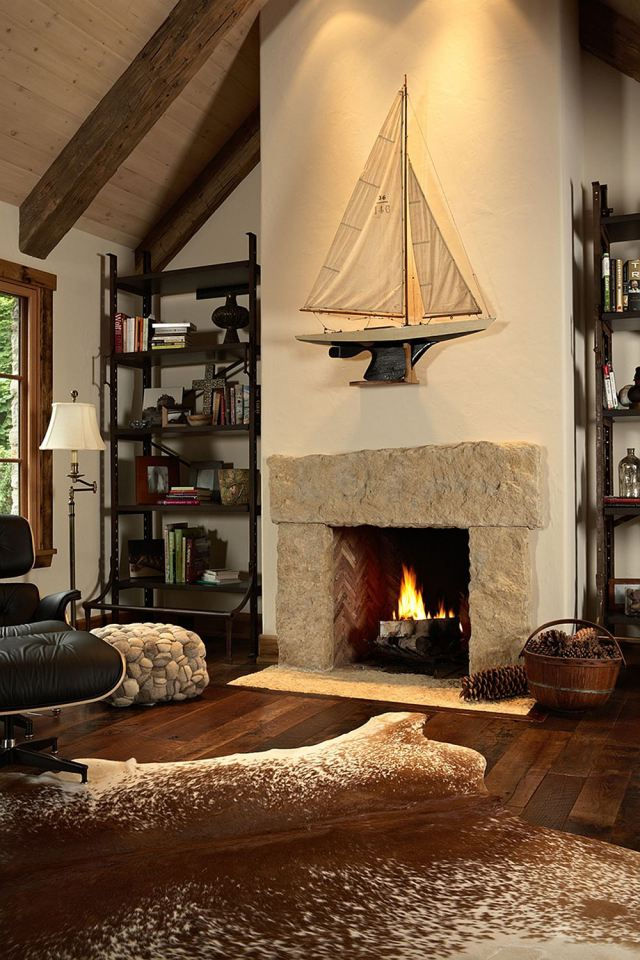 FoxHollow_fireplace
