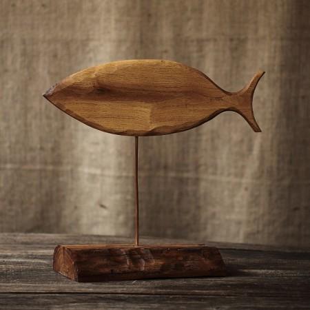 sculptura minimalista