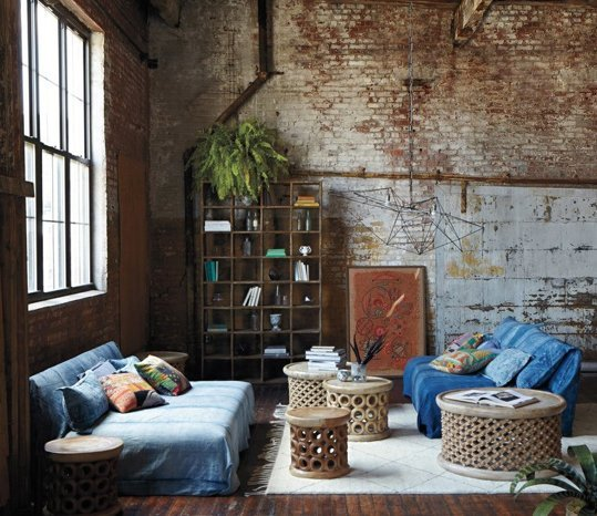 --living-room